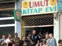 Şemdinli'ye Sivil Yargı Yolu