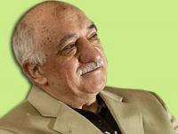 Fethullah Gülen'den geciken taziye!