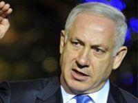 İsrail'den sürpriz Gazze adımı