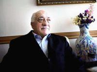 Gülen: İsrail'den izin alınmalıydı