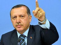 Erdoğan İsrail'i Tevrat'la vurdu!