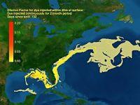 ABD, BP'ye sızıntı faturası kesti