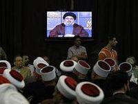 Hizbullah'tan Türkiye'ye Gazze övgüsü
