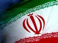İran da Gazze'ye yardım gönderecek