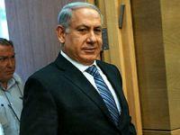İsrail, destek arayışı içinde