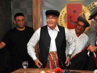 Baykal ısrarlı: Komployu AK Parti yaptı