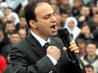 Baydemir'in 25 yıl hapsi isteniyor