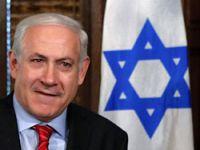 Netanyahu, komisyon başkanını açıkladı