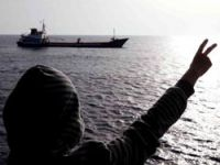 İHH'dan Gazze'ye 6 gemilik yeni filo