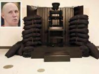 ABD'de bir idam daha yapıldı