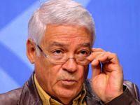 Fırat: Öcalan'ın muhatap alınması isteniyor