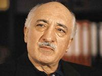 Gülen'in Kürtçe TV'si yayına hazır