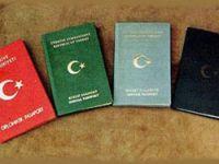 Pasaport ücretlerinde indirim