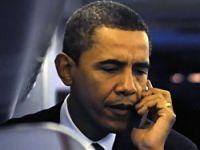 Obama'ya interneti kapatma yetkisi