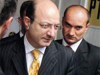 Cihaner tahliyesine avukatlardan tepki