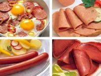 Diyabet ve kalp hastalıklarını tetikliyor