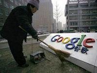 Google'ın başı ABD'de de dertte