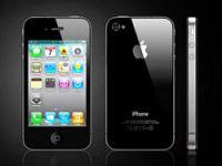 Medvedev, iPhone 4G'ün ilk sahibi