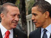 Erdoğan-Obama Görüşmesi Bu Gece