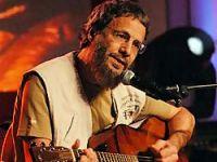 Yusuf İslam, 36 yıl sonra konser verdi