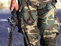 Asker köylüyü PKK'lı sandı öldürdü