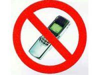 Cep telefonu yeni sigara mı?