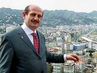 AKP'li başkandan 'ahlaksız' teklif