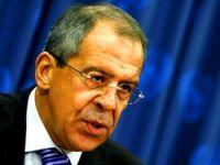 Rusya'dan, Tahran'a nükleer toplantı talebi