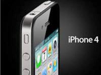 iPhone 4'ün maliyeti sadece 188 dolar