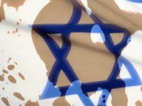 İsrail'den Türkiye'ye tehdit gibi uyarı