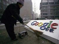 Google'ın yeni Çin formülü