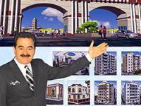 İşte Tatlıses'in Kürtçe reklam filmi