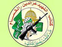 Hamas: Hangi mahpuslar serbest kalacak