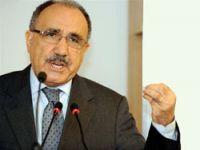 Atalay'dan Muhalefete İşbirliği Çağrısı