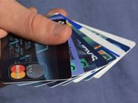 Kart borçlusuna önemli uyarı!