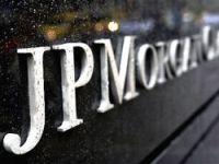 JP Morgan erken seçim beklemiyor
