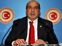 BDP kararı AİHM'e taşıyacak