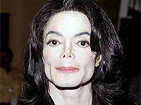 Michael Jackson'ın ölüsü, dirisinden daha değerliydi