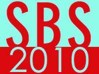 8. sınıfların SBS sonuçları açıklandı