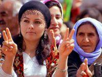 CHP yeni Kürt raporu hazırlıyor
