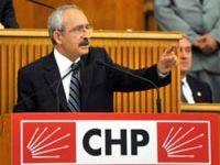AP'den CHP'ye referandum resti