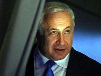İsrail Clinton'ın arabulucu olmasını istedi