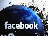 Facebook'a panik butonu