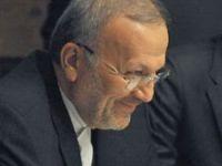 Tahran'dan Medvedev'e Sert Yanıt