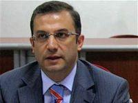 Hakkari Valisi'nin Kürt dili açılımı