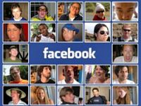 Facebook'a sanal 'hicret' tehdidi