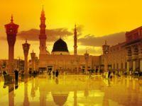 En kalabalık Müslüman ülkesinde şok!