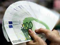 Euro 3 ay sonra tekrar 2,00 lira