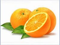 Kanserle Mücadelede C Vitamini