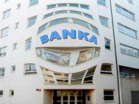 Halkın bankaya güveni azalıyor